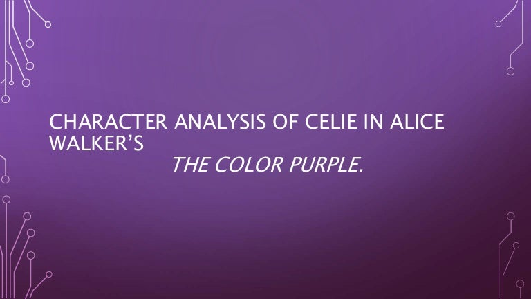 The color purple sparknotes characters coloring pages for The color purple quotes with page numbers