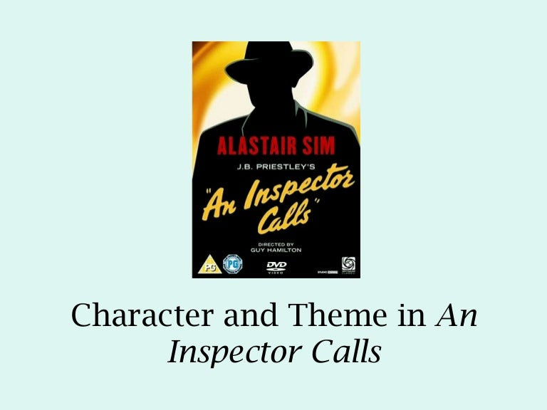 an inspector calls context An inspector calls - context, social position, work and bosses and setting study guide by chloe_mayo3 includes 26 questions covering vocabulary, terms and more quizlet flashcards, activities and games help you improve your grades.
