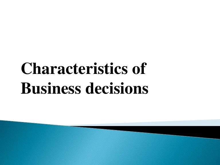 """key characteristics of business magazine Many people feel that the biggest key for the success of apple is the vision of their  forbes magazine recently wrote: """"in a world in recession, vertical power-based leadership becomes less relevant the key success  characteristics of successful leaders 9 covey, s (2007, december 10th."""