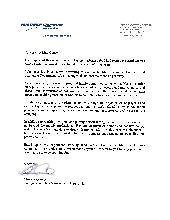 reference letter for colleague sample