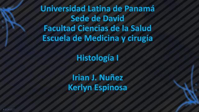 Mitosis y Meiosis.pdf
