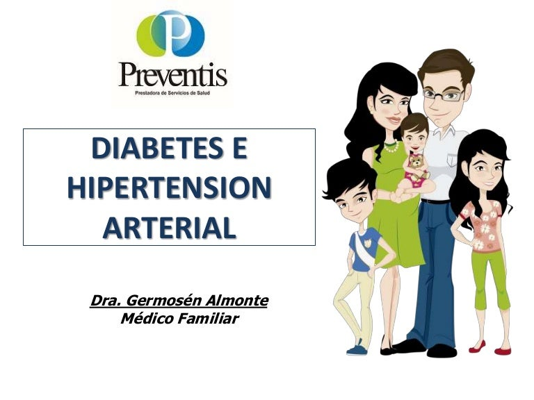 cómo perder peso con diabetes e hipertensión