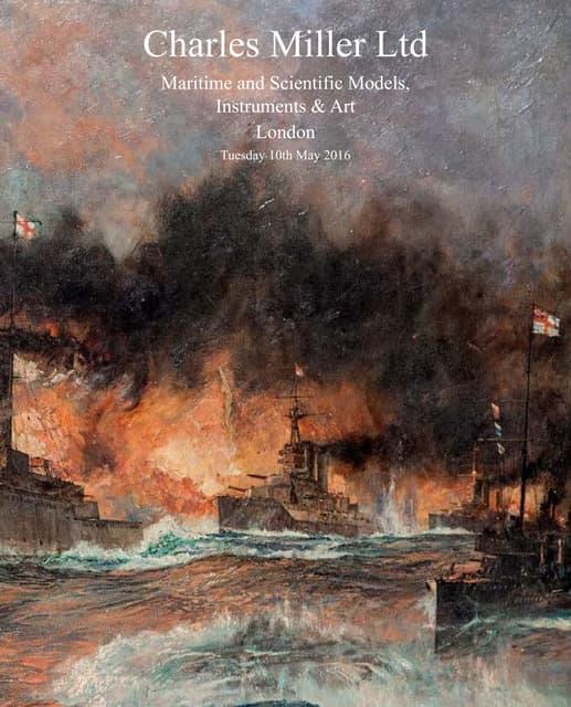 CHINA Chinese Merchantmen Ships Antique Print 1842