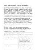 Charte de la communauté des soft skills  je +ju