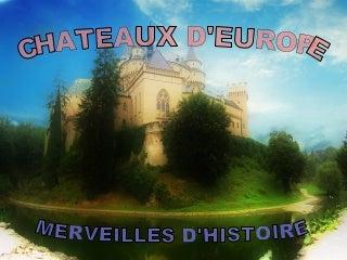 Rencontre En Lorraine Wignicourt Le Top 5 Des Libertin Tours