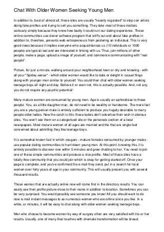 Page 3 De 30
