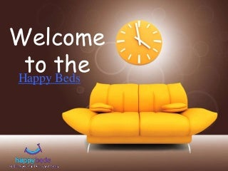 Purchase A Mattress Or Adjustable Beds Specifically For Your Requirements