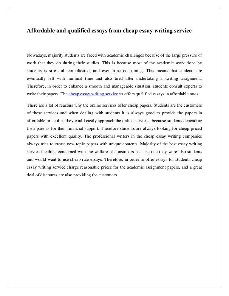 Help buy essay