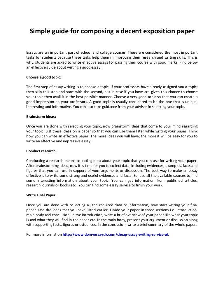 Dissertation online publizieren