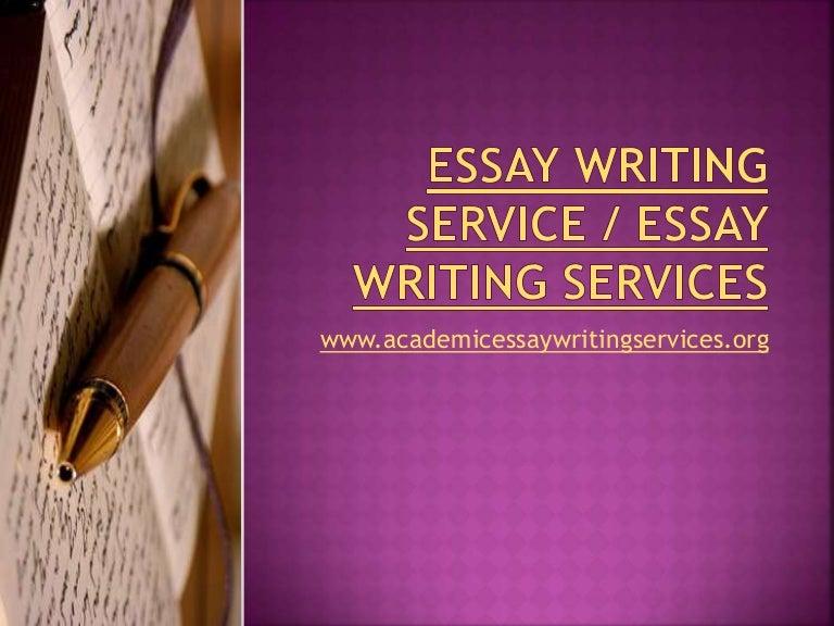 Final year thesis pdf