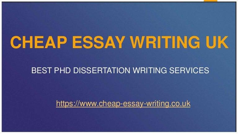 Best phd essay writing service for phd resume of volunteer work