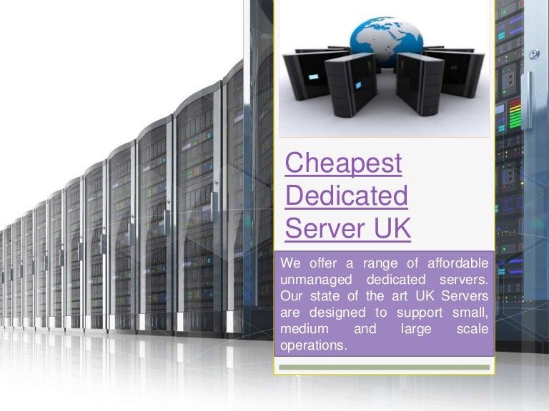 бесплатный хостинг для сервера cs go