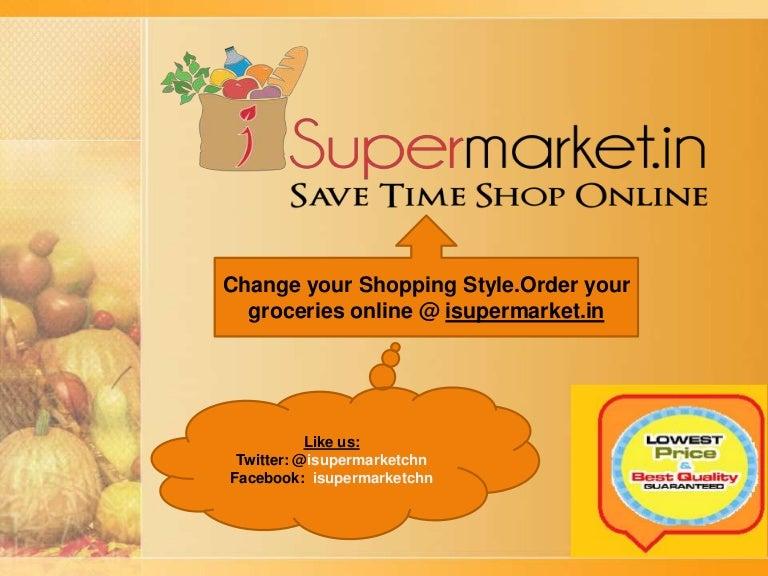 Cheapest online shopping