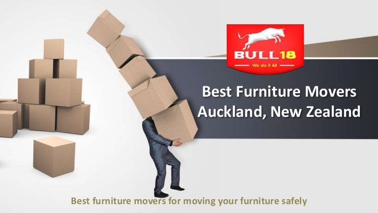 Prime Choose Cheap Furniture Movers Auckland Download Free Architecture Designs Scobabritishbridgeorg