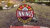 Innings Festival Tickets from Tickets4Festivals