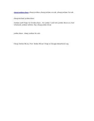 https://cdn.slidesharecdn.com/ss_thumbnails/cheapjordansshoes2-org-120411020531-phpapp01-thumbnail-3.jpg
