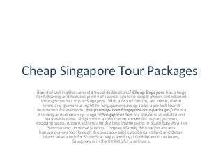 cheapsingaporetourpackages-131225024017-