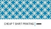 AFFORDABLE AND Cheap t shirt printing IN SINGAPORE