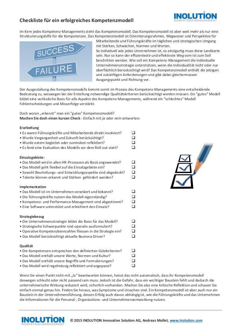 Ausgezeichnet Hr Auditvorlage Zeitgenössisch - Entry Level Resume ...