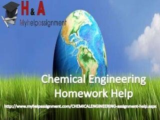 Environmental Engineering Science   William W  Nazaroff  Lisa     Chegg Study Guided S k             pdf Dept