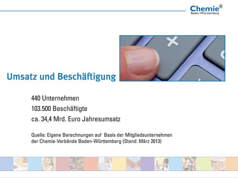 Chemie bw mitgliederstruktur_2013