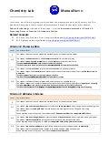 Chemistry Lab Manual 2012-13