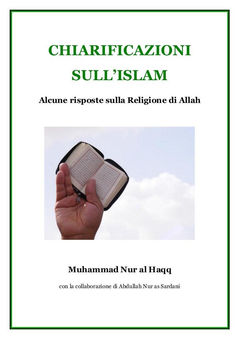 sito di incontri islamici di poligamia che tipo di domande che i siti di incontri chiedono