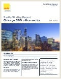 Chicago Office Sector Report (Q3 2015)