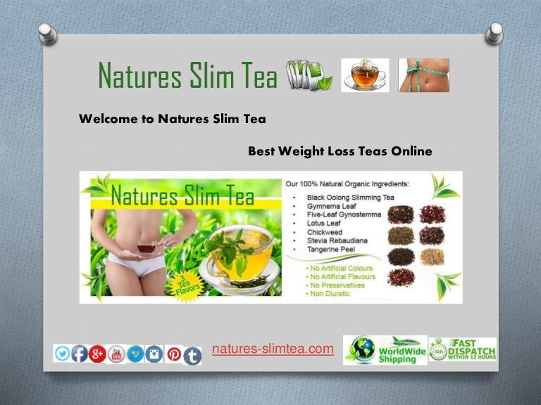 Vegan weight loss diet uk preston there daily recommended