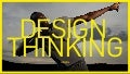 Treinamento Design Thinking - Chico Adelano