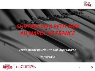 Annonces Plan Cul Nantes