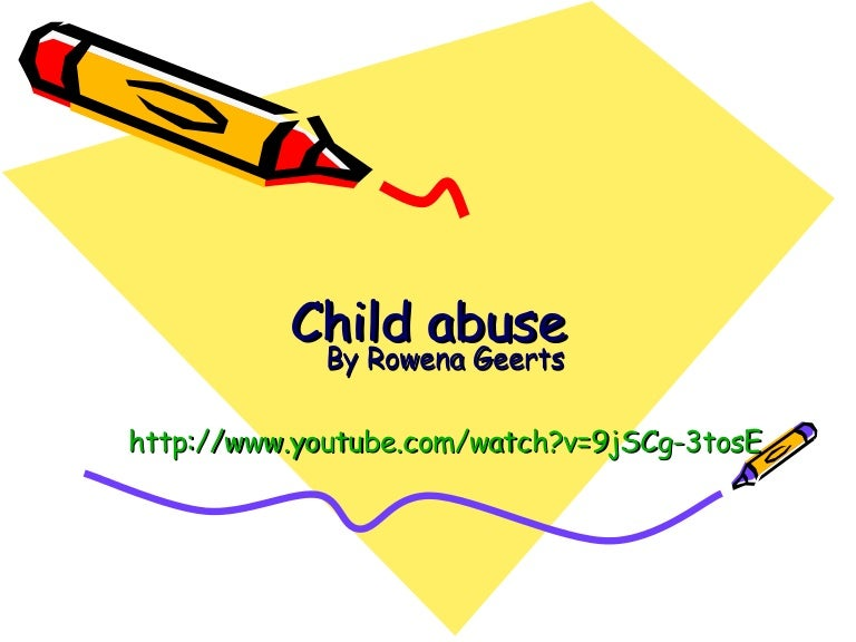 prevention of child abuse essay Child abuse i am 100% against child abuse, and people that abuse their children in any way there are four major categories of child abuse: neglect abstract: this research paper explores the vast topic of child abuse as a problem solving essay it first looks at the statistical evidence that prove.