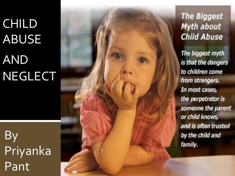 problem statement child abuse Child abuse is defined in the children young persons and their families act as the harming (whether physically, emotionally, or sexually) emotional abuse occurs when a child's emotional, psychological or social well-being and sense of worth is continually battered it can include a pattern.