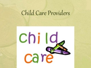 Looking for Child Care Providers in O'Fallon MO - Bright Start Academy
