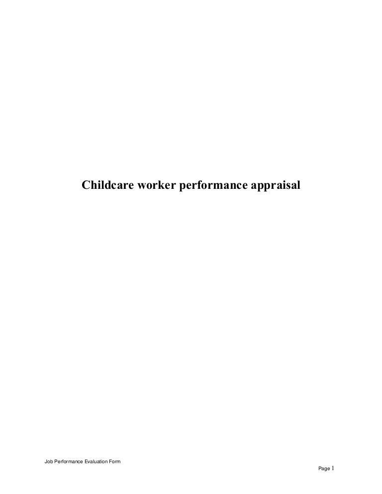 childcareworkerperformanceappraisal-150528083603-lva1-app6891-thumbnail-4.jpg?cb=1432802189