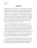 premiumessays net sample political science essay on media bias joy s child labour essay