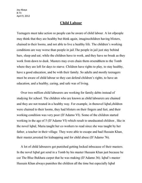premiumessays net sample political science essay on media bias
