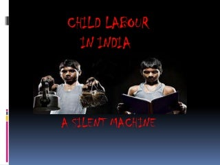 Best Resume Writing Services In Los Angeles Ca Yelp Child Labour