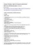Download Modern principles of macroeconomics ebook