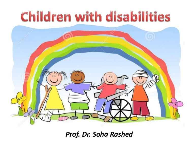 Effective Teaching Methods For People With Intellectual Disabilities