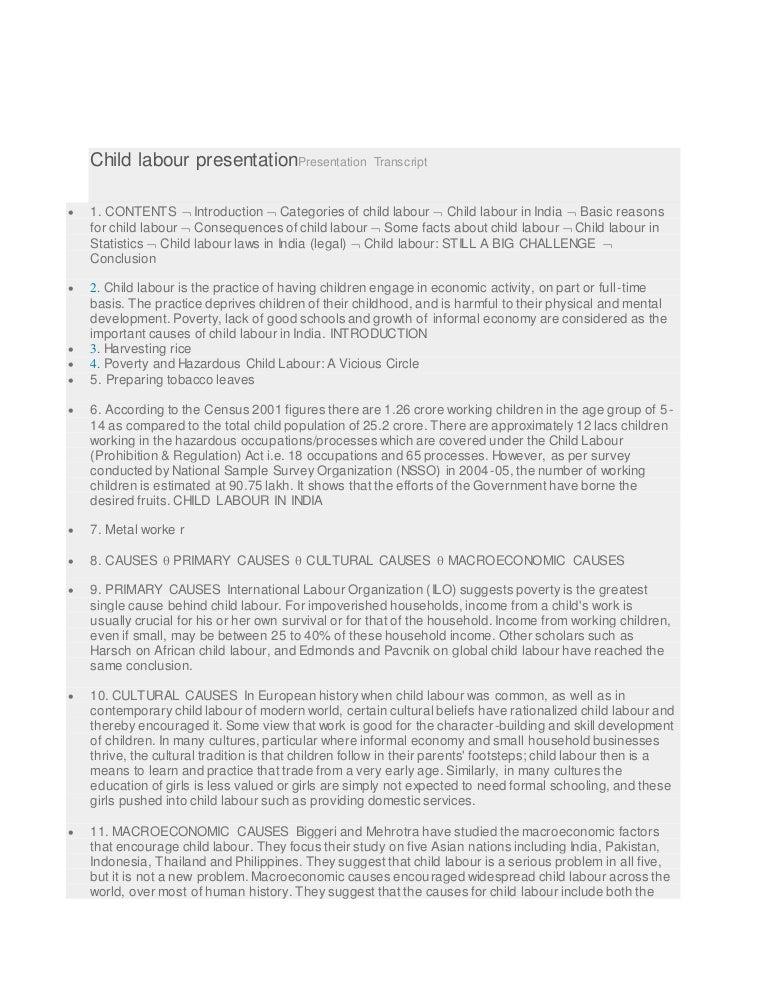 Sample Essay Proposal Studyblr Of Tumblr User Turiing  Steps For Essay Writing Child  Topics For A Proposal Essay also Apa Format Sample Essay Paper Essay On Child Labor  Romefontanacountryinncom Paper Vs Essay