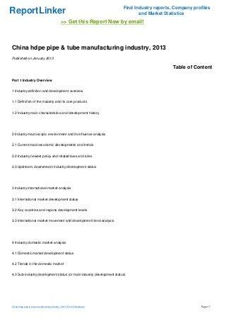 mobiscope license code crack