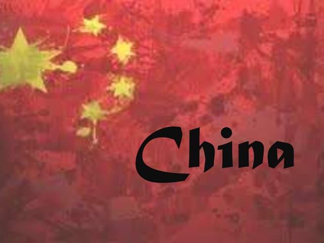 China5/2 -1,6,10,21