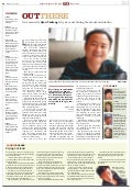 China Daily - 60 People, 60 Stories