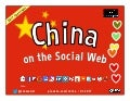 China on the Social Web
