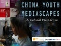 China youth mediascapes