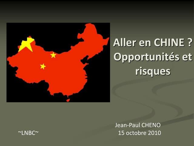 Chine_conférence_Cadenac_2010