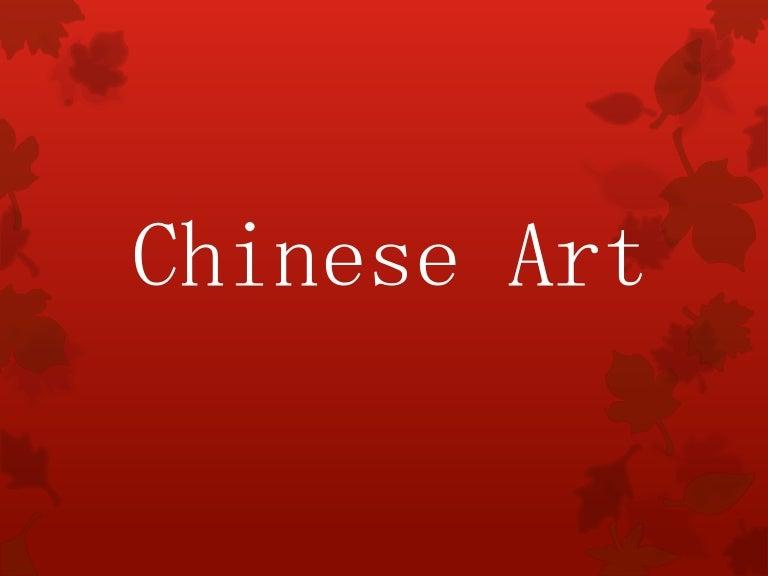 Chineseart 130918105916 phpapp01 thumbnail 4gcb1379501991 toneelgroepblik Images