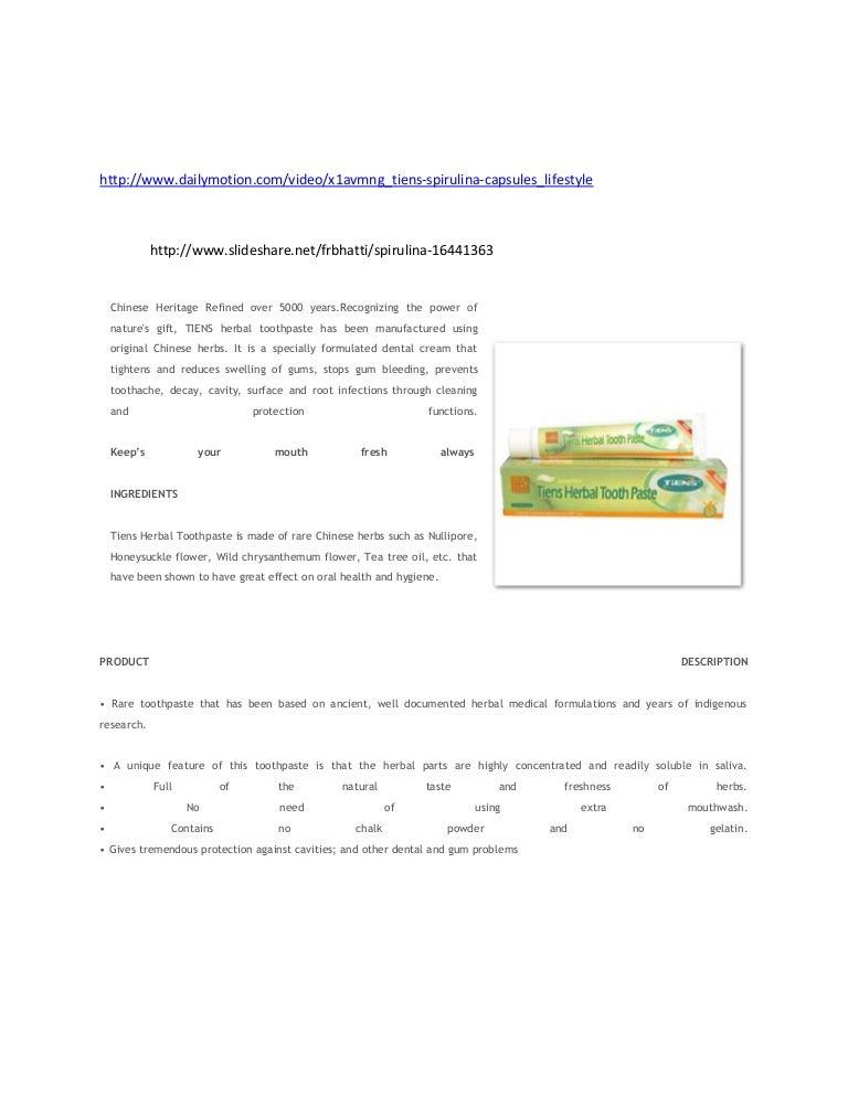 Slabire Extra 60 capsule » Pret 26,82Lei • Puterea Plantelor