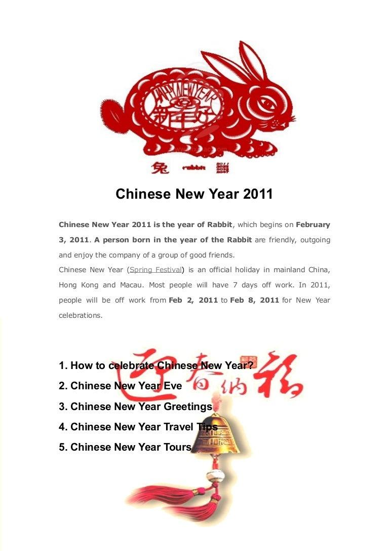 Chinese new year 2011 chinesenewyear2011 110115021937 phpapp01 thumbnail 4gcb1295058082 m4hsunfo
